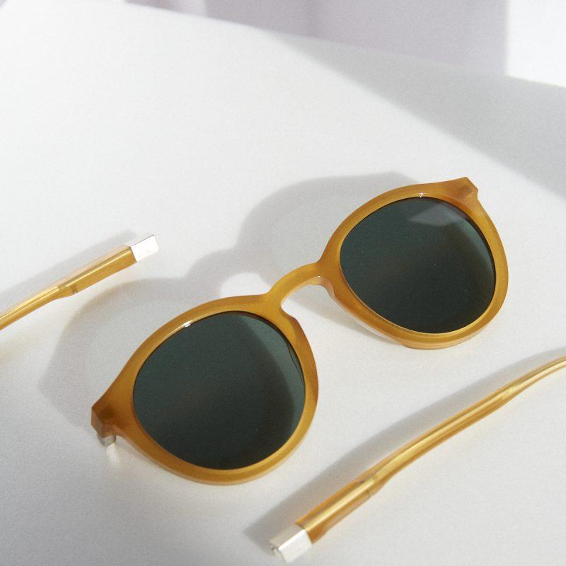 #Brillenmarken #krane #Produkte #brillen #baarseyewear #2021-08 #baars