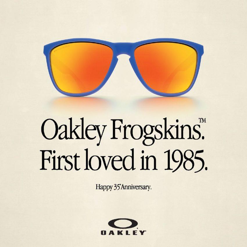 #oakley #brillen #brillenfassungen #fassungen #produkte
